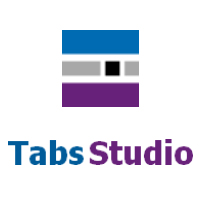 Tabs Studio 4.3.0 Free Download