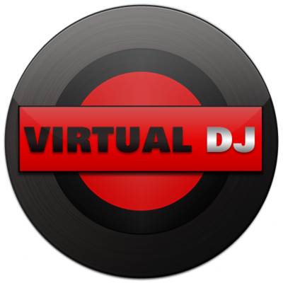 VirtualDJ Pro Infinity 8 2 3780 Free Download