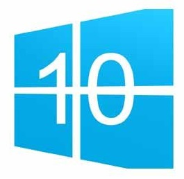 Windows 10 Pro RS2 July 2017 ISO Free Download