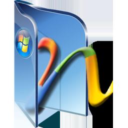 NTLite 1.3.1 Build 5060 Free Download
