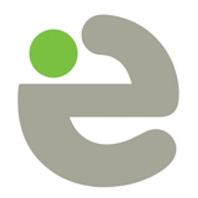 Vero Edgecam 2017 R2 Free Download
