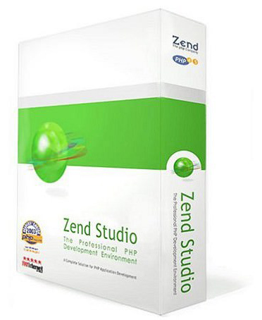 Zend Studio 13.6.1 Free Download