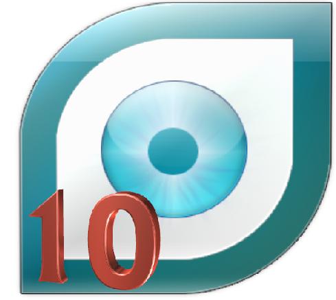 ESET NOD32 AntiVirus 10.1.219.0 Free Download