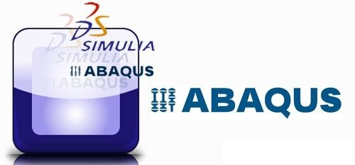 Simulia Abaqus 6.14.2 With Documentation Free Download