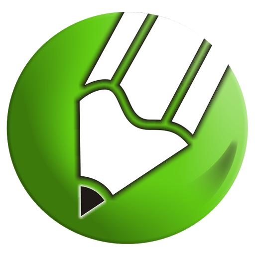 Corel iGrafx Origins Pro 16.7.0 Free Download