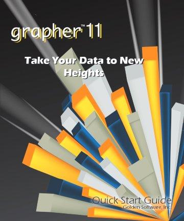 Golden Software Grapher 12.7.855 Free Download