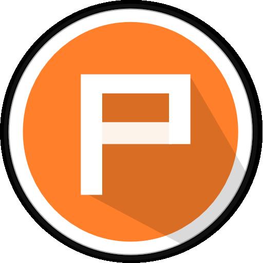 WPS Office 2016 Premium 10.2.0.5908 Free Download