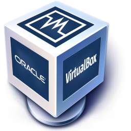 VirtualBox 5.1.26 Build 117224 Extension Pack Free Download