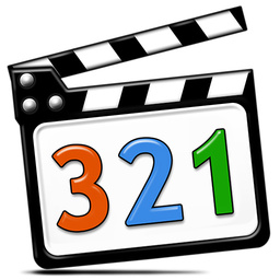 Media Player Classic Home Cinema 1.7.13 Free Download