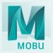 Autodesk MotionBuilder 2018 X64 Free Download
