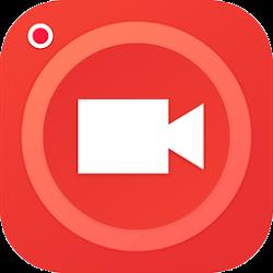 Screen Recorder Studio 1.2 Free Download