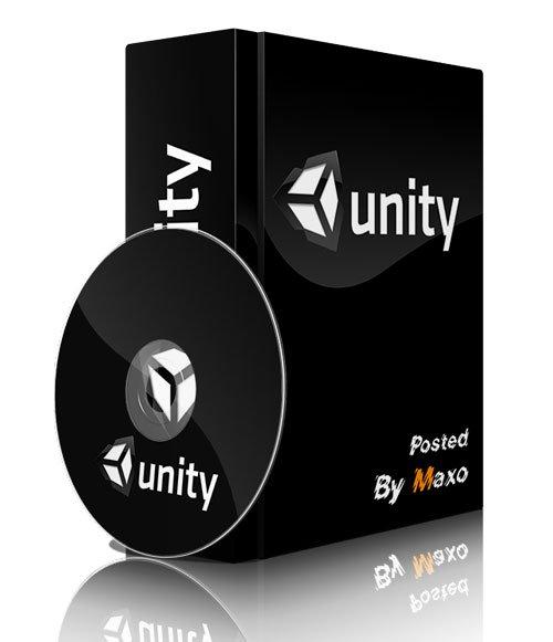 Unity Asset Bundle 1 July 2017 Free Download