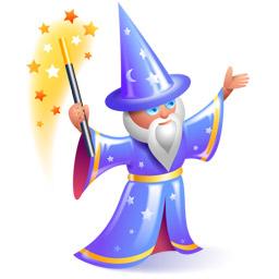 AS3 Sorcerer 5.08 Free Download