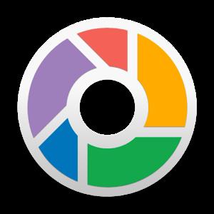 Picasa Photo 3.9.0 Portable Free Download