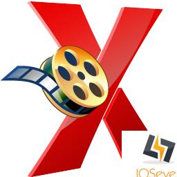 VSO ConvertXtoDVD 6.0.0.81 Free Download