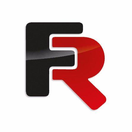 FastReport.NET 2017.2.1 Free Download