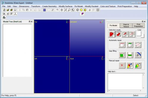 Deskartes Sim Expert 11.0.0.20 Free Download