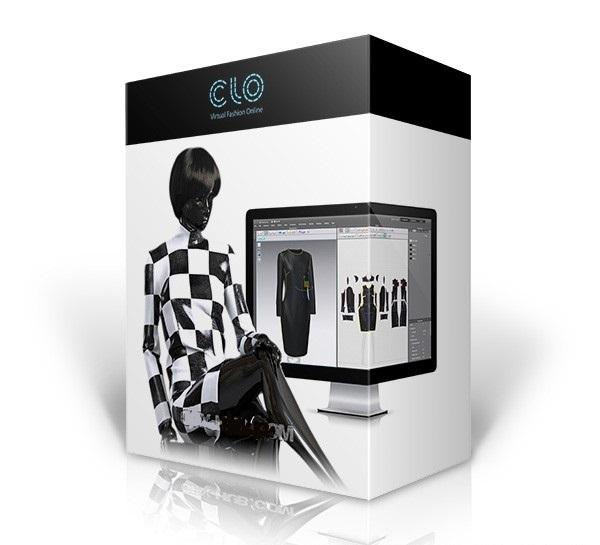 CLO Enterprise 3.2.45 Free Download