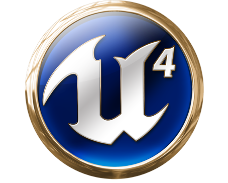 Unreal Engine 4.17.1 Source Free Download