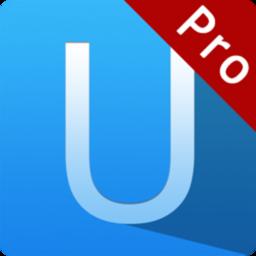 iMyfone Umate Pro 4.5.1.2 Free Download