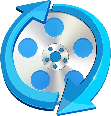 Aimersoft Video Converter Ultimate 6.8.0.0 Free Download