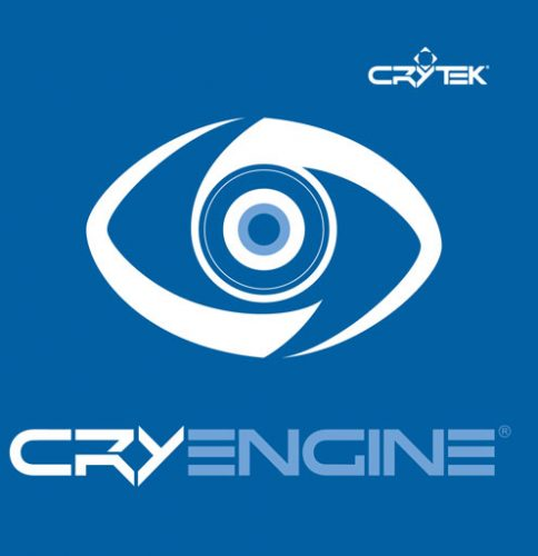 CRYENGINE 5 3 4 ۤFree Download