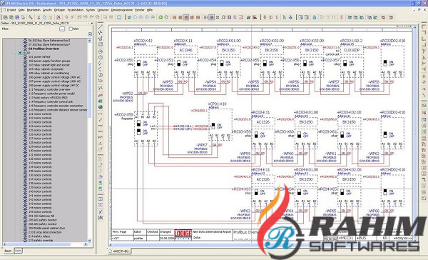 EPLAN Electric P8 2 7 3 Free Download