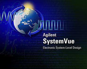 Keysight SystemVue 2017 Free Download