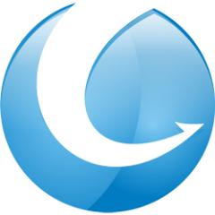 Glary Utilities Pro 5.81.0.102 Portable Free Download