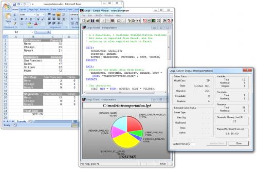 Lindo Lingo 17.0.60 Free Download