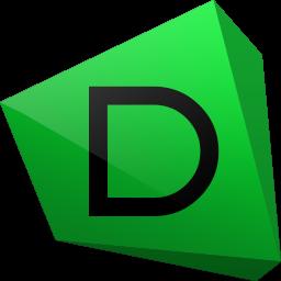 MSC Dytran 2016 Free Download