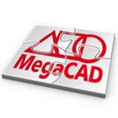 Megatech Megacad 3D 2016 Free Download