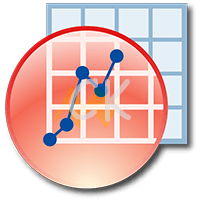 OriginPro 2017 SR2 Free Download