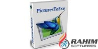 PicturesToExe Deluxe 9.0.11 Free Download