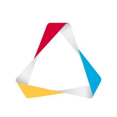 Altair FEKO 2017.1 Free Download