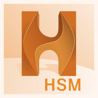 Autodesk HSMWorks 2018 R3 Free Download