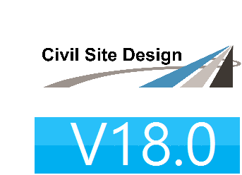 CSS Civil Site Design 18.0 Free Donwload