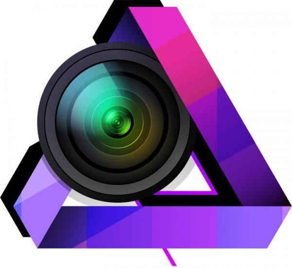 Serif Affinity Photo 1.5.2.69 Portable Free Download