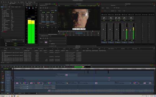 Avid Media Composer 8.5.0 ۤFree Download