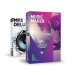 MAGIX Music Maker 2017 Live 24.0.1.34 Free Download