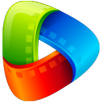 GiliSoft Video Editor 8.1.0 Free Download