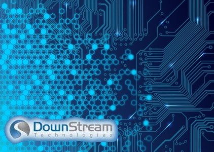 DownStream Products 2015.12 Free Download