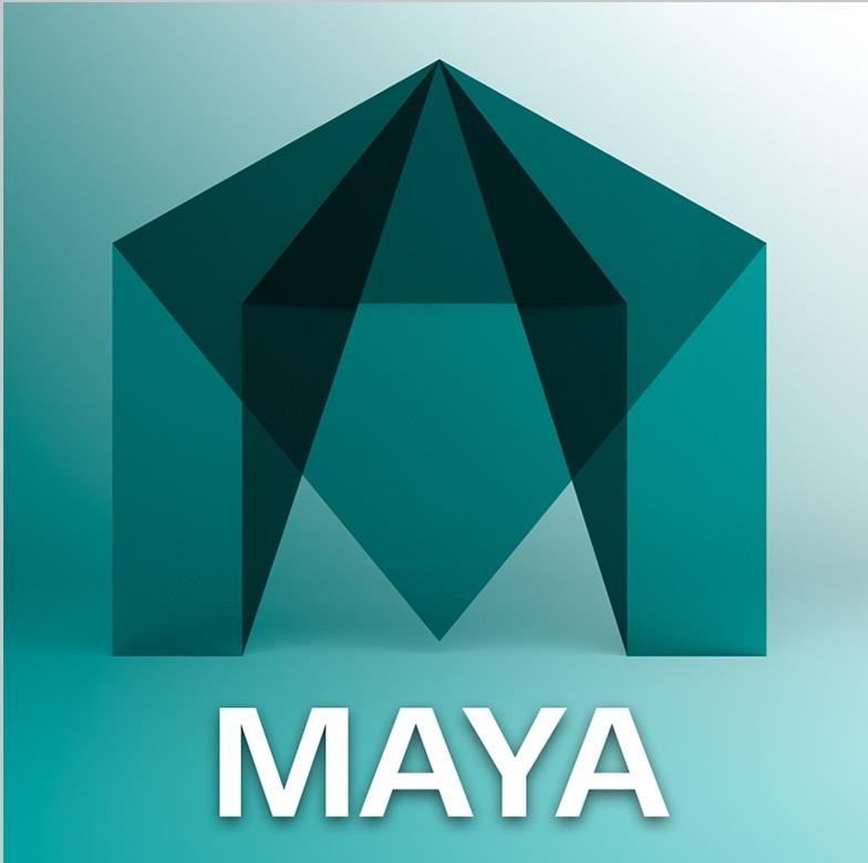 Maya 2018 Animation Fundamentals Free Download