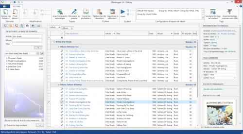 MetatOGGer 5.8.2.2 Free Download