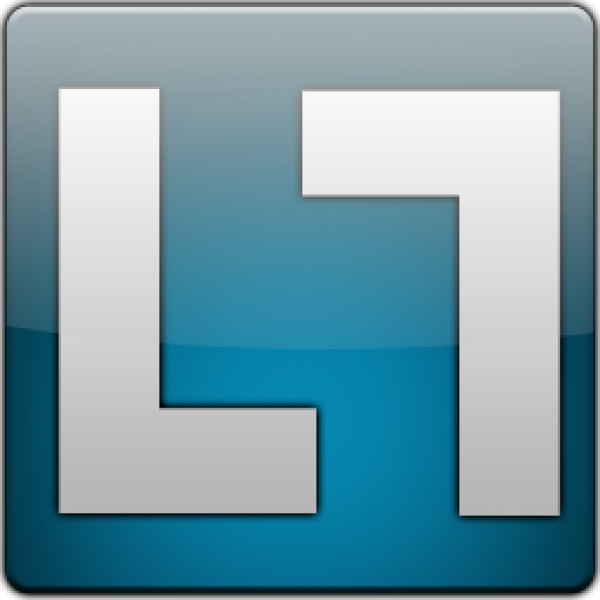 NetLimiter Enterprise 4.0.31.0 Free Download
