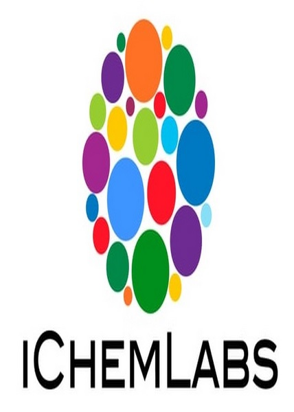 iChemLabs Products 2016 Free Download