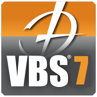 VbsEdit 7 4261 Free Download