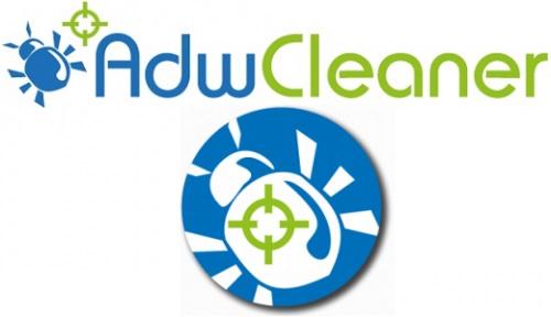AdwCleaner 6.047 Free Download