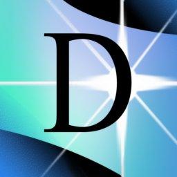 Stat Ease Design Expert 10.0.7 Free Download