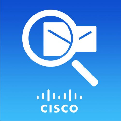 Cisco Packet Tracer 7.0 Free Download